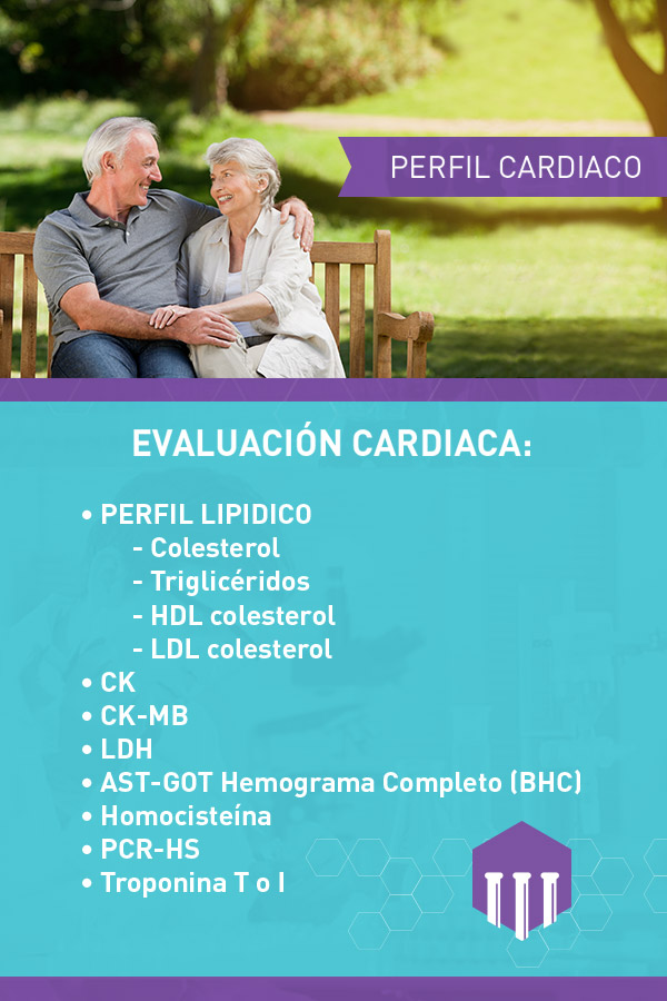 Paquete_Cardiaco
