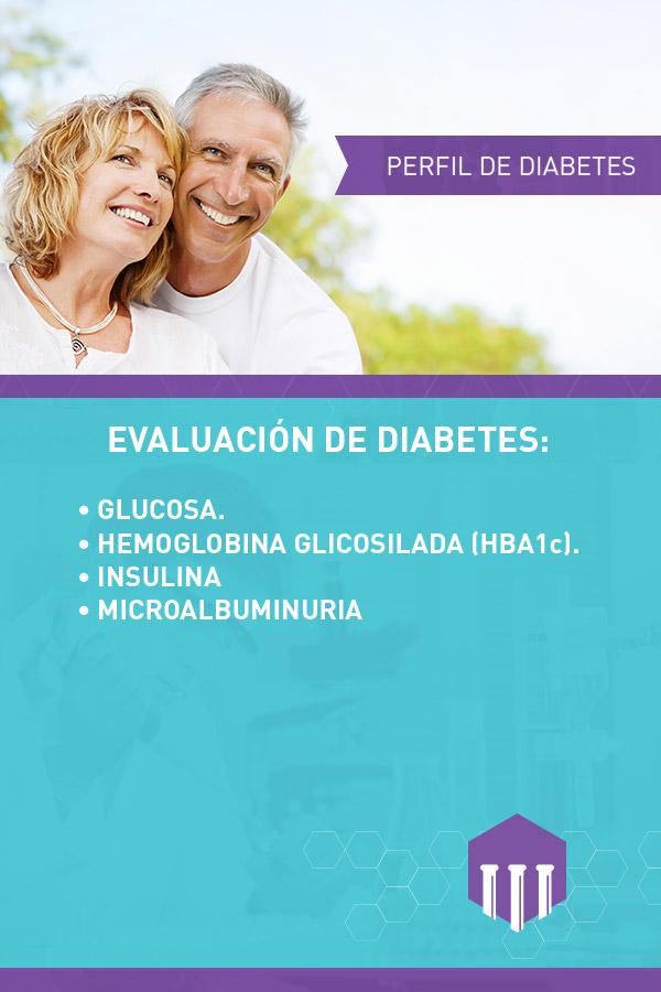 Paquete_Diabetes