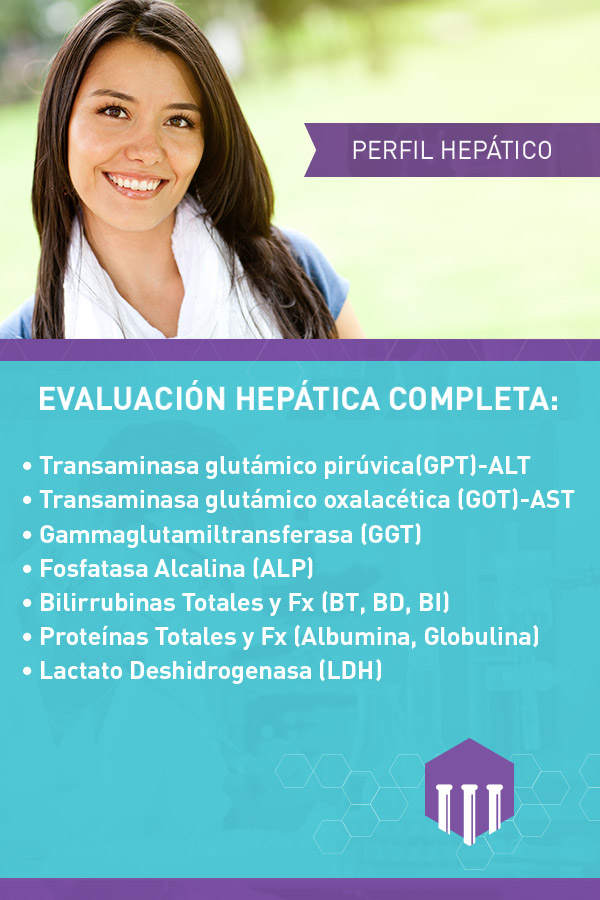 Paquete_Hepatico