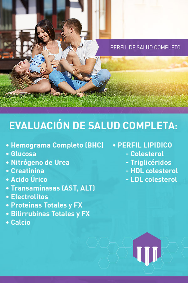 Paquete_SaludCompleta