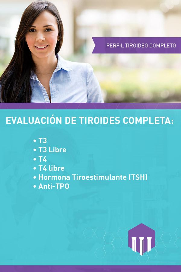 Paquete_Tiroideo