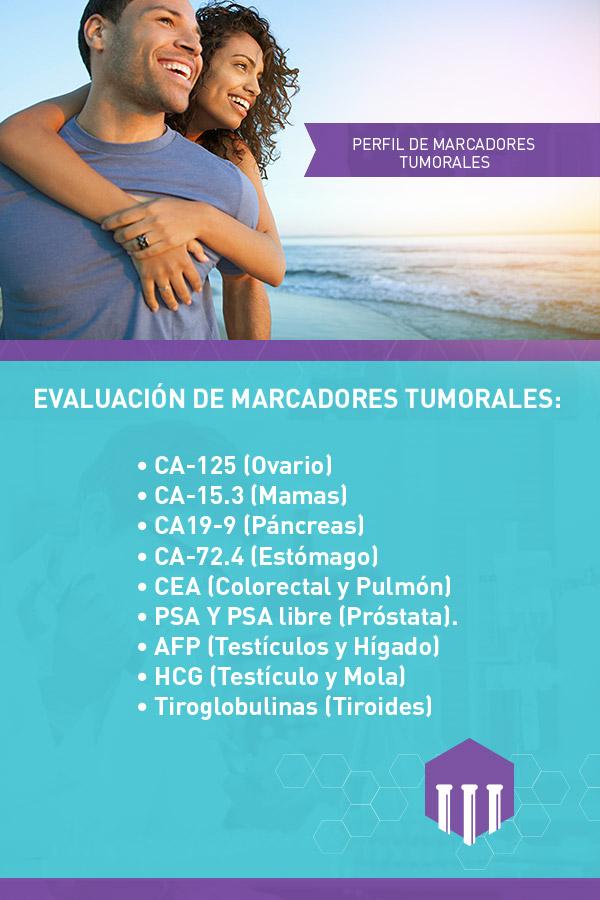Paquete_Tumorales